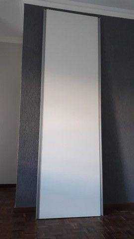 Portas de Guarda Roupas (Ideal para Closet) - Foto 2
