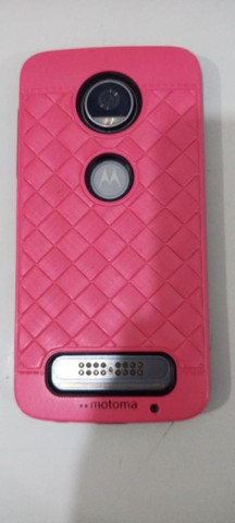 Motorola Z2 Play - Foto 2