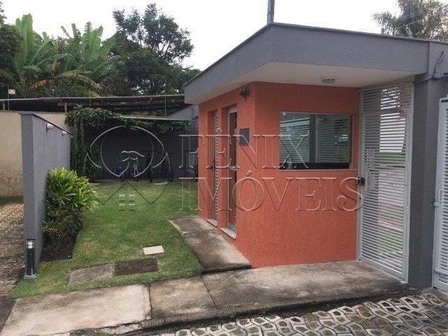 BELO HORIZONTE - Casa de Condomínio - Trevo - Foto 17