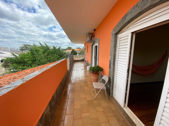 Excelente casa na Ribeirânia em Ribeirão Preto SP - Foto 3
