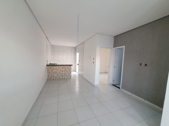(DN ) casa Santa Bárbara  - Foto 3