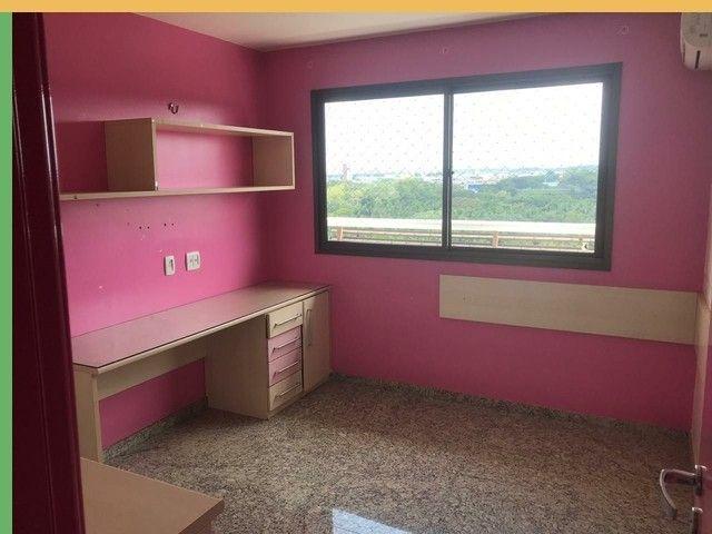 Apartamento 4 Suites Condomínio maison verte morada do Sol Adrianó - Foto 16