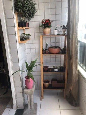 Aluguel de Apartamento Geisel - Foto 13