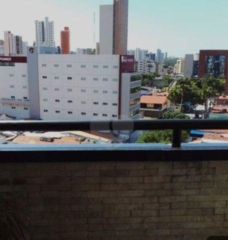 Condomínio excelente no Dionisio Torres, 123m2 - Foto 15