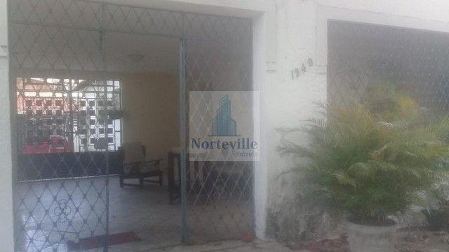 Casa à venda com 4 dormitórios em Bairro novo, Olinda cod:T02-31 - Foto 2