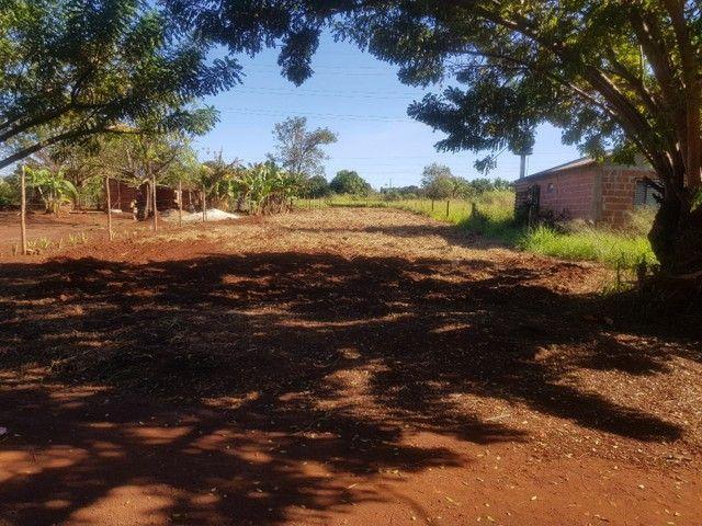 Terreno,sitioca - Foto 5