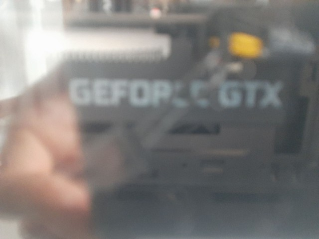 pc gamer smart  - Foto 3