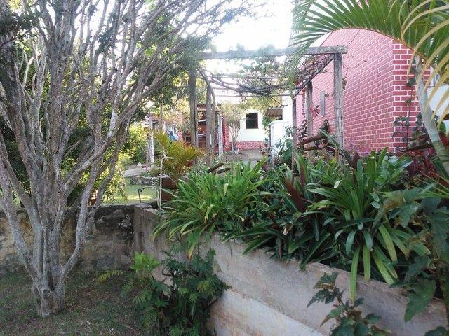 Casa Miguel Pereira - Foto 8