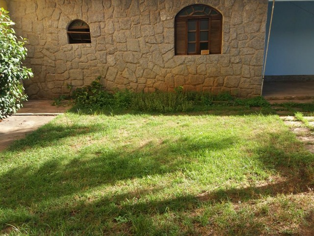 Dr889. Casa em Unamar tamoios - Foto 4