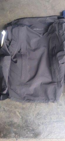 Jaqueta e calça BMW Motorrad - Foto 5