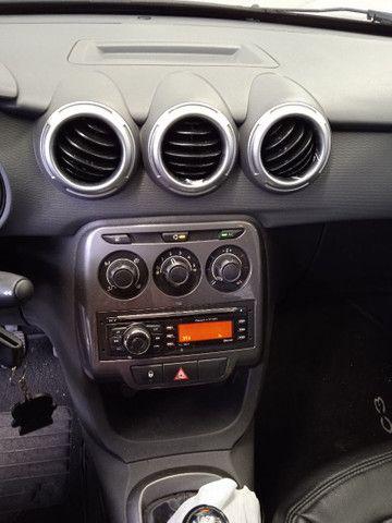 Citroën C3 Tendance 1.5 8v - Foto 13