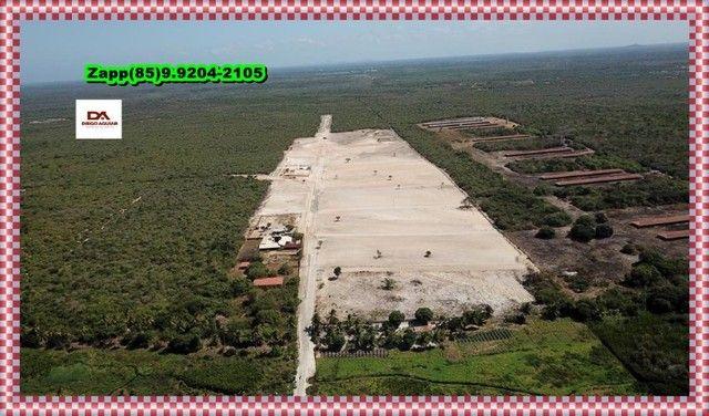 Loteamento Mirante do Iguape!!!! - Foto 4
