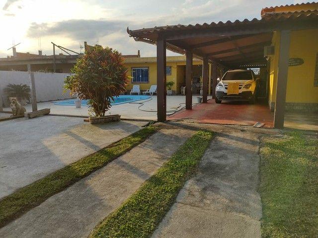 Dr938 casa em Unamar tamoios - Foto 11