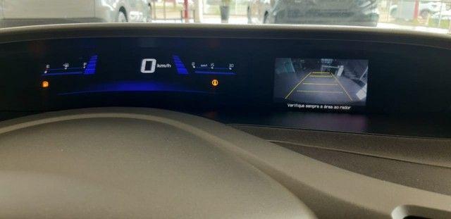 Honda Civic LXS 1.8 MEC 4P - Foto 6