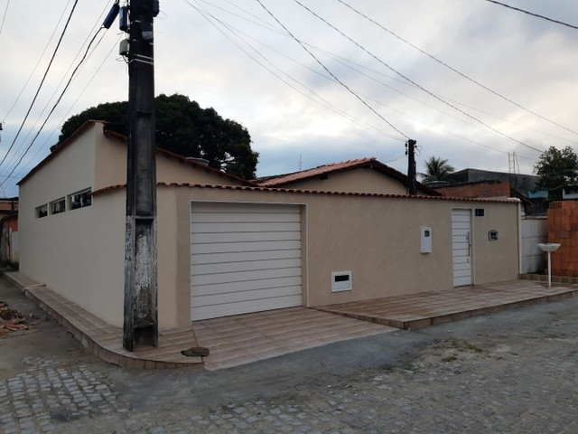 Casa - Foto 5
