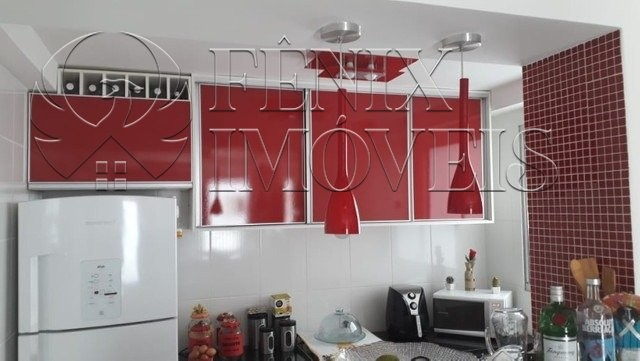 BELO HORIZONTE - Apartamento Padrão - Engenho Nogueira - Foto 7