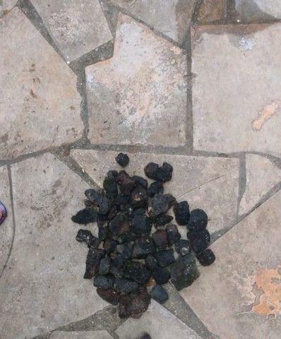Carvão Coque - Foto 2
