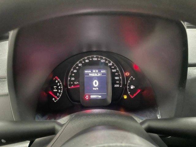 Fiat Strada Volcano 2021, rápida negociação.  - Foto 4