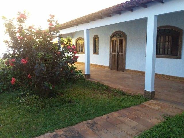 Dr889. Casa em Unamar tamoios - Foto 17