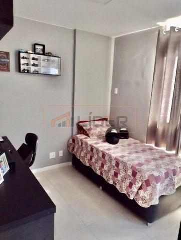 Apartamento com 01 Quarto + 01 Suíte em Vila Velha - ES - Foto 12