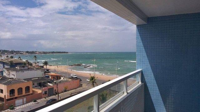 Apartamento para venda possui 100 metros quadrados com 3 quartos em Piatã - Salvador - BA - Foto 11