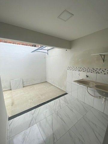 Vendo casa bairro João Mota, Caruaru - PE - Foto 10