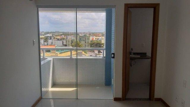 Apartamento para venda possui 100 metros quadrados com 3 quartos em Piatã - Salvador - BA - Foto 14