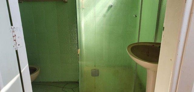 Apartamento Centro do Campo Grande, 3 quartos. - Foto 19