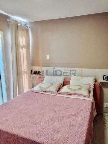 Apartamento com 01 Quarto + 01 Suíte em Vila Velha - ES - Foto 13
