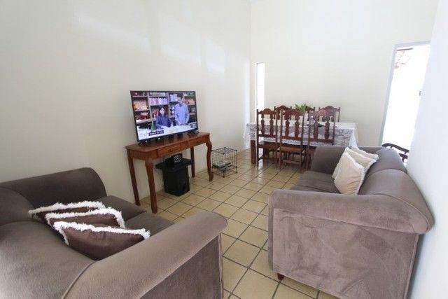 _EM casa no Bairro de Barreiro Entrada 12mil - Foto 4