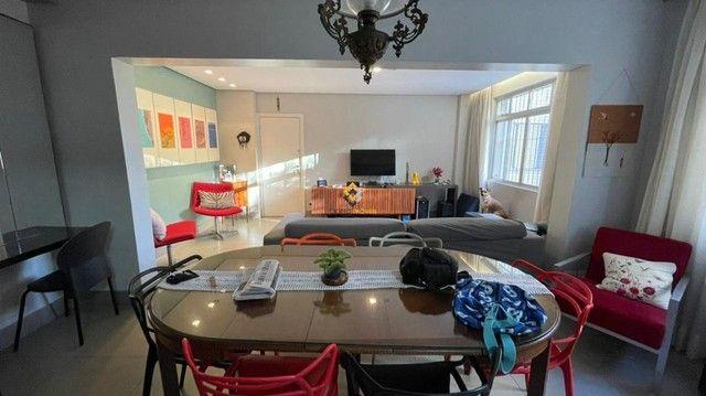Apartamento à venda com 4 dormitórios em Cruzeiro, Belo horizonte cod:4314 - Foto 3