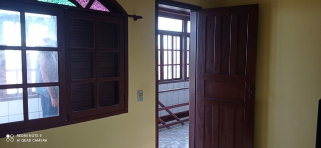 D852 casa em Unamar tamoios lado praia - Foto 2