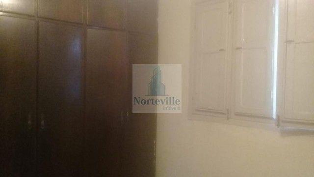 Casa à venda com 4 dormitórios em Bairro novo, Olinda cod:T02-31 - Foto 6