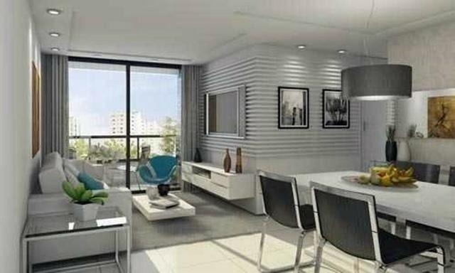 (MD-S)Venha morar na Madalena, Apartamento 3 quartos 59m² Oportunidade - Foto 4