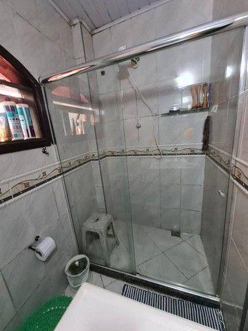 Excelente Casa Independente de 03 Quartos e 03 Banheiros em Nova Iguaçu - Santa Eugenia - Foto 5
