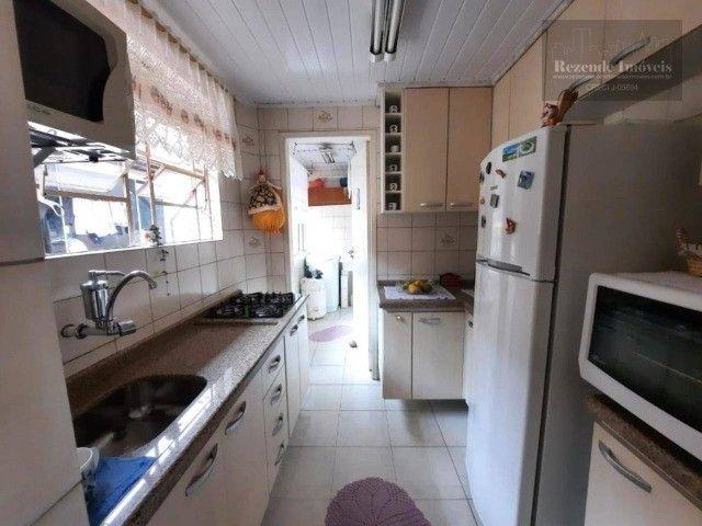 F-Excelente Apartamento com 2 dormitórios à venda, 43 m² Campo Comprido Curitiba/PR - Foto 10