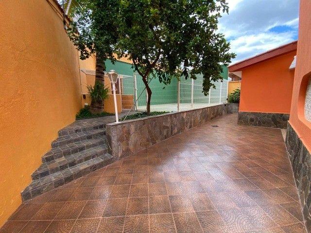 Excelente casa na Ribeirânia em Ribeirão Preto SP - Foto 6