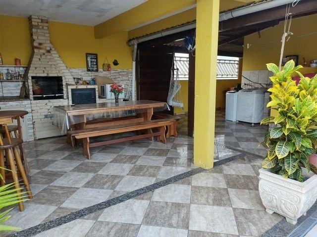 Dr938 casa em Unamar tamoios - Foto 15