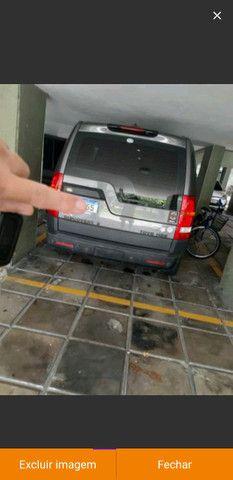 Land Rover em ótimo estado - Foto 2