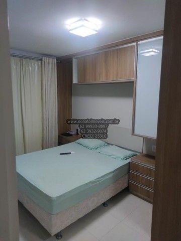 Magnifico Apartamento Mobiliado em Excelente localização! - Foto 3