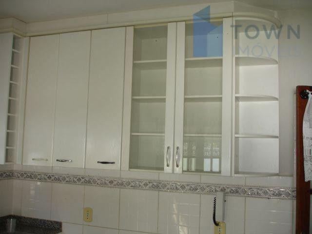 Casa com 3 dormitórios à venda por R$ 380.000,00 - Itaipu - Niterói/RJ - Foto 3