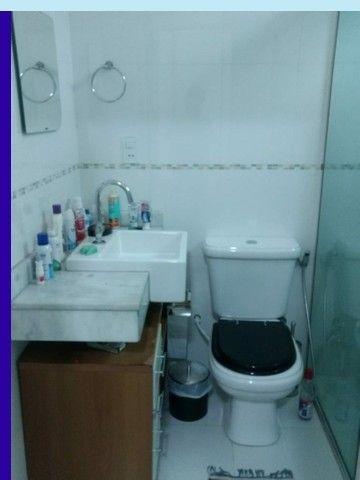 Casa 3 Quartos Av Torquarto Condomínio Tapajós - Foto 14