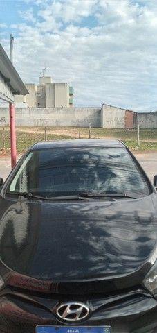 Vendo hb20 2012 - Foto 4