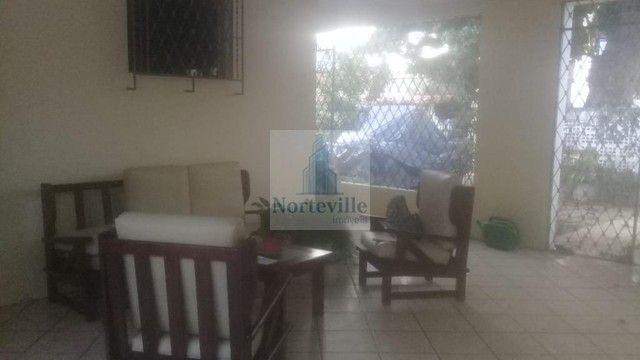 Casa à venda com 4 dormitórios em Bairro novo, Olinda cod:T02-31 - Foto 5