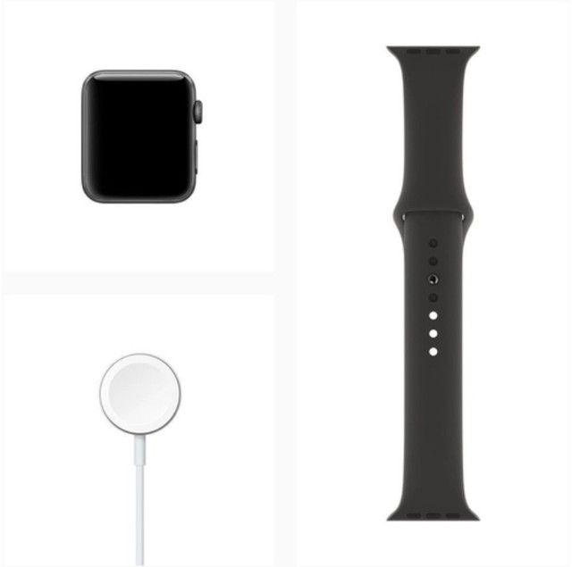 Apple watch series 3 (gps) 42mm  - Foto 2