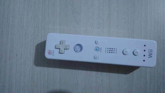 Nintendo Wii c Caixa (Ps1,Ps2,Ps3,mega drive,nintendo,3ds,xbox,wii,psp,3do,pc,Game Boy) - Foto 4