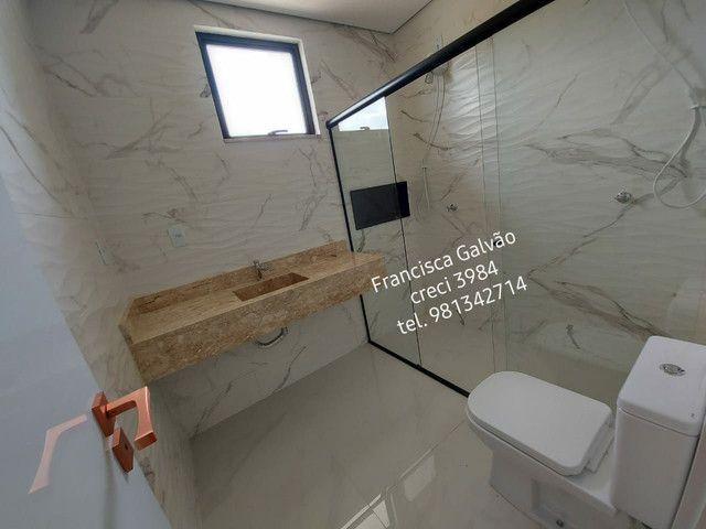 Casa Duplex no Residencial Passaredo - Foto 10