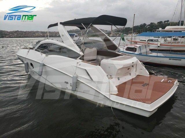 Lancha FS 290 Mercruiser 300hp 2019 - Foto 2