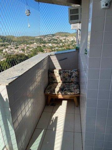Venda Apartamento - Foto 20