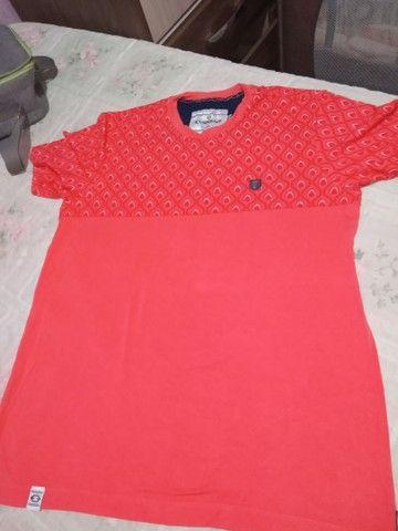 Camisa gg - Foto 3
